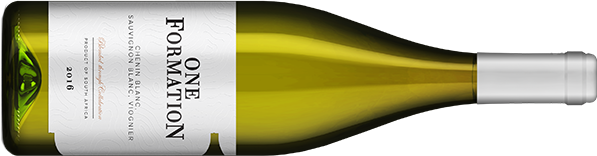 boland-cellar-one-formation-white
