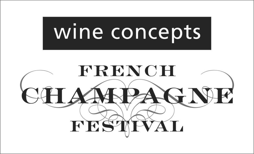 champagne-fest-logo-2