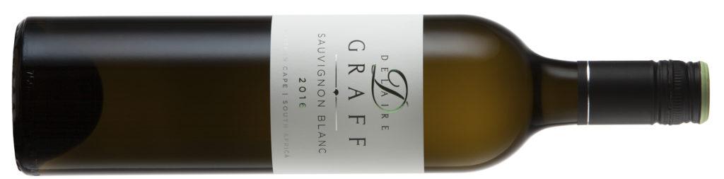 delaire-graff-sauvignon-blanc-2016