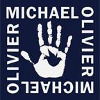 MO Logo Blue