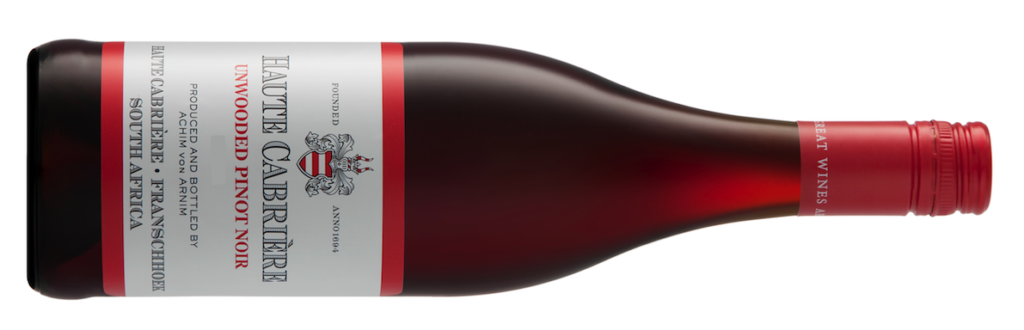 haute-cabriere-unwooded-pinot-noir-2014