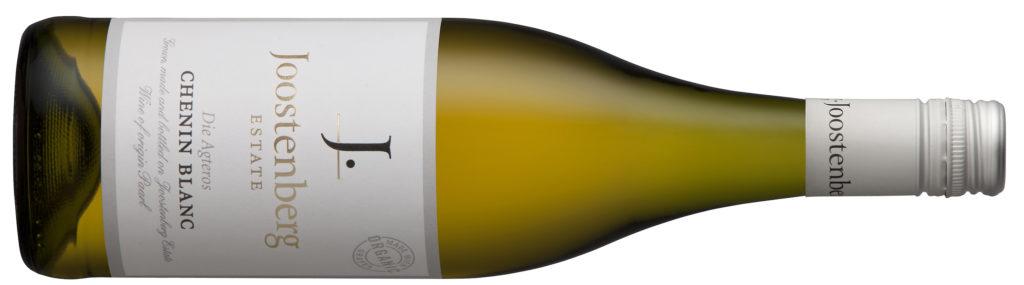 joostenberg-die-agteros-chenin-blanc