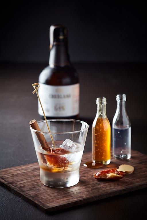 kwv-cruxland-honey-cocktail