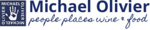 Michael Olivier Logo