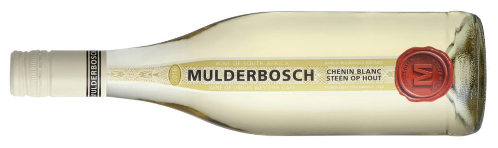 mulderbosch-chenin-blanc-steen-op-hout-2016