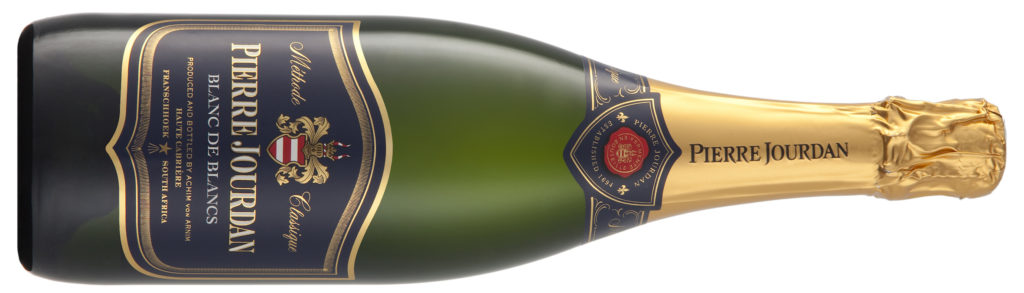 pierre-jourdan-blanc-de-blancs