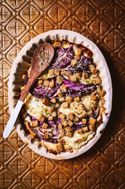roasted-cabbage-pie