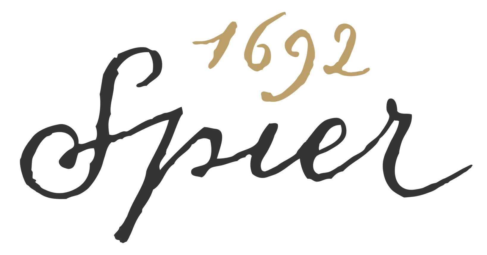 spier-logo