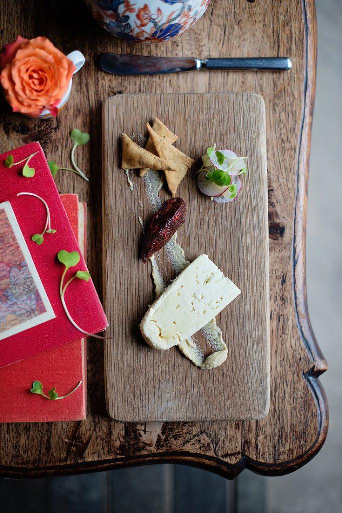 steenberg-catharinas-cheese