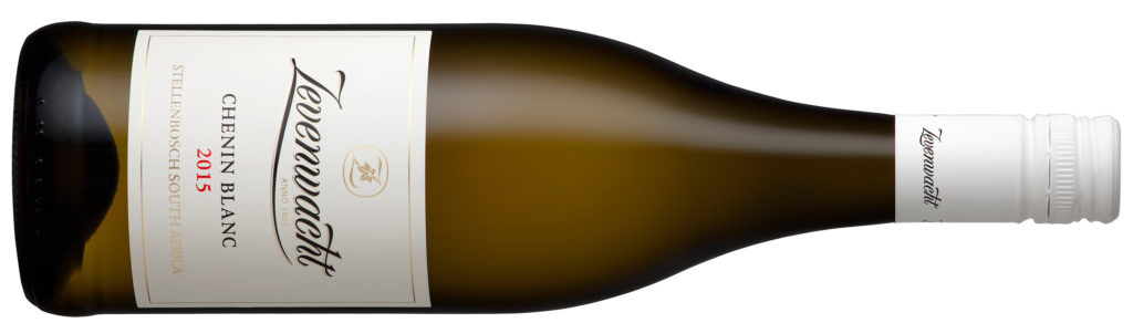 zevenwacht-chenin-blanc-2015
