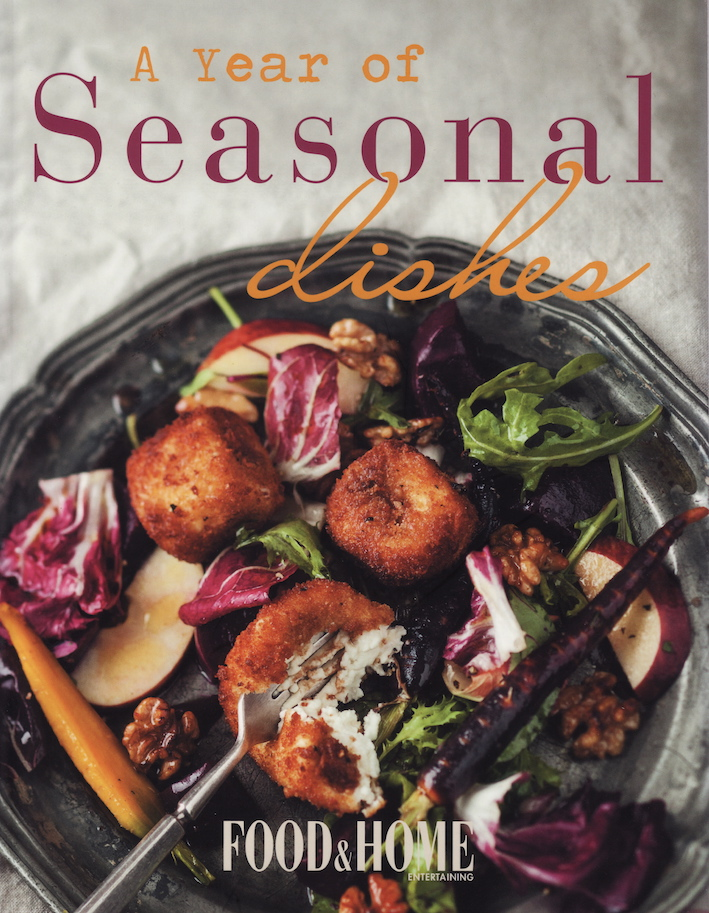 a-year-of-seasonal-dishes