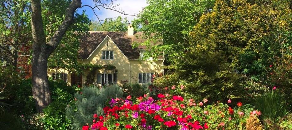 belfield-garden