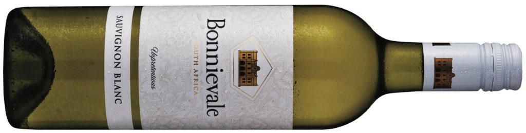 bonnievale-sauvignon-blanc-2013-water-small
