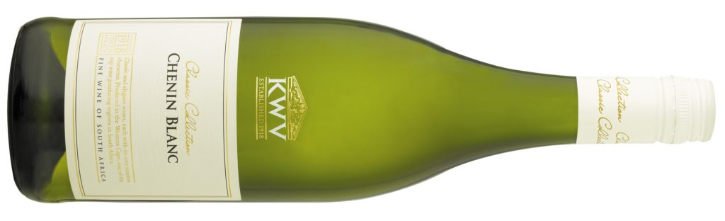 classic-collection-chenin-nv-screw-copy