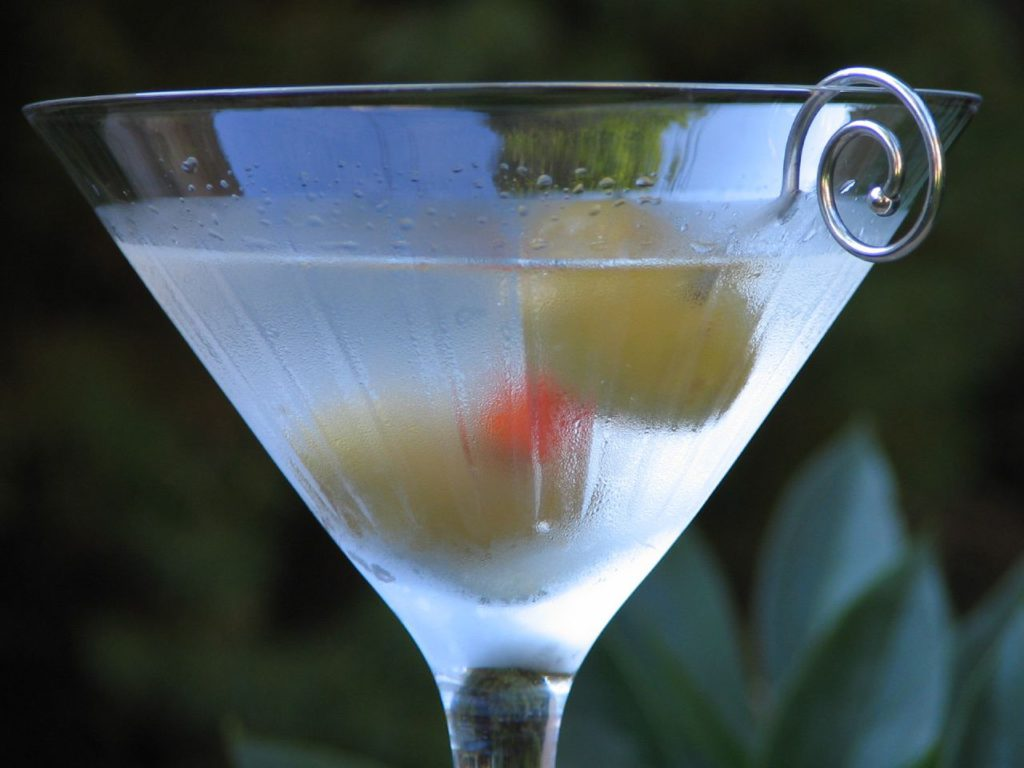 classic_martini_by_ken30684