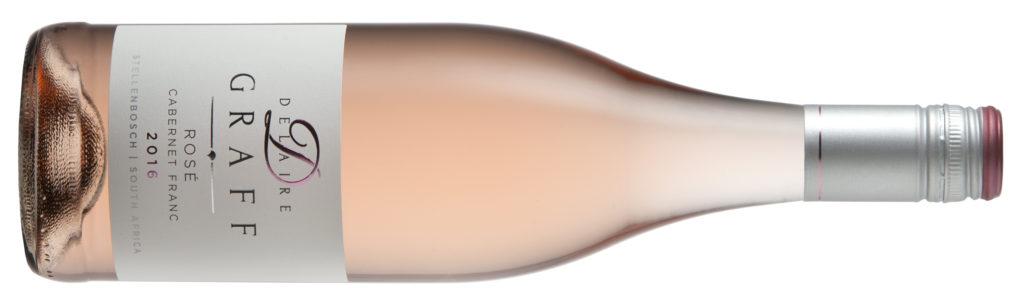 delaire-cabernet-franc-rose-2016