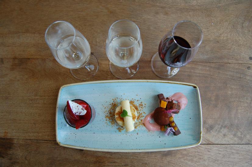 dessert-flight-lr