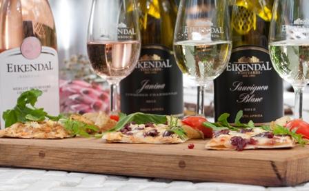 eikendal-summer-pizza-wine-pairings-lr-5