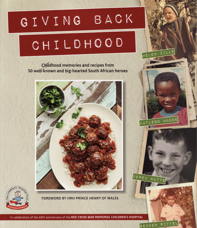 giving-back-childhood