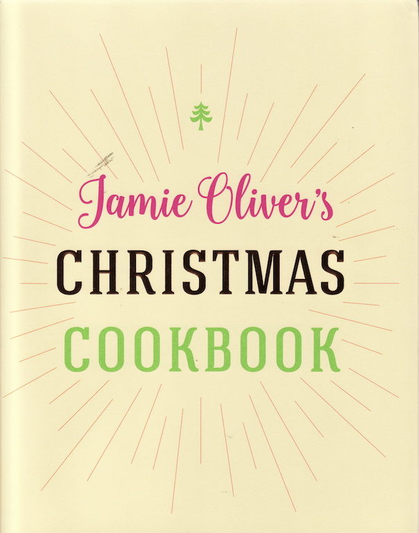 jamie-olivers-christmas-cookbook