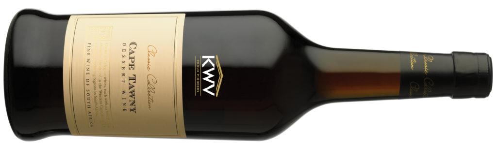 kwv-cape-tawny
