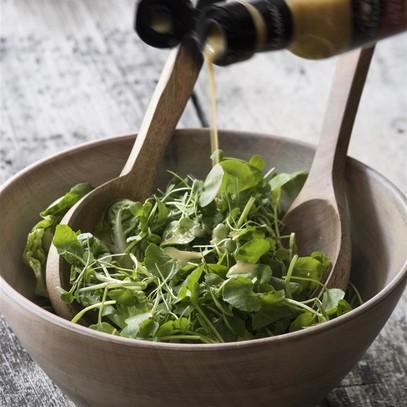 leafy_salad