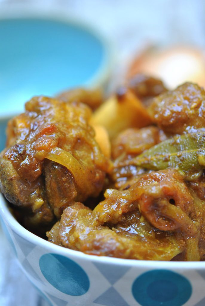 malay-lamb-knuckle-curry