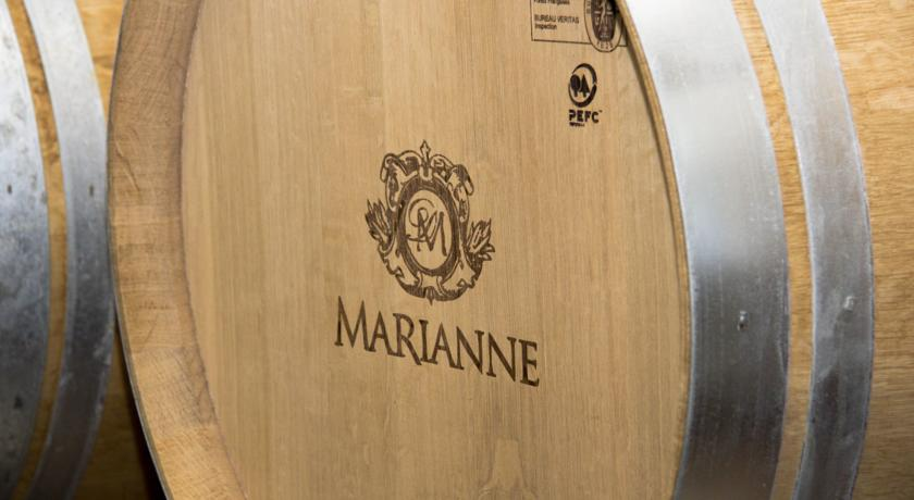 marianne-barrel