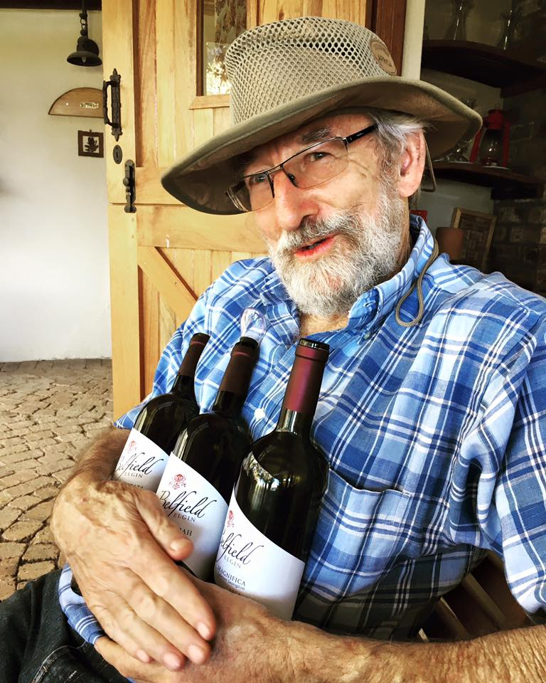 mike-kreft-with-his-new-vintages