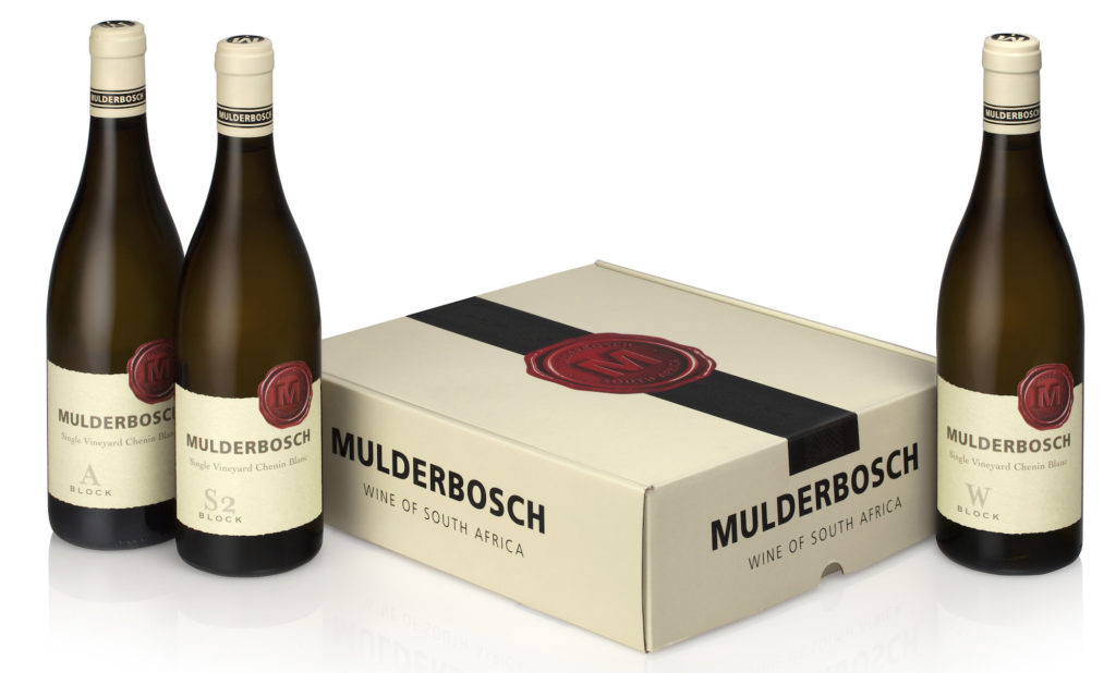mulderbosch-box-wine-unwrapped-nv_02-non-vintage