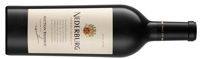 nederburg-private-bin-r163-cabernet-sauvignon-2013-pack-shot-lr