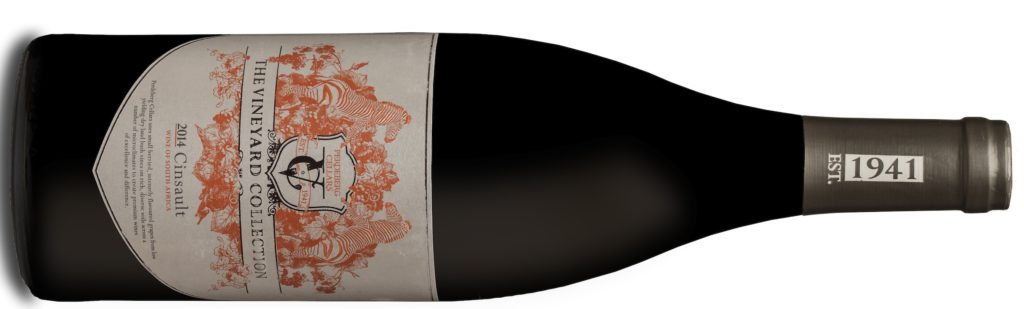perdeberg-vineyard-collection-cinsault-2014