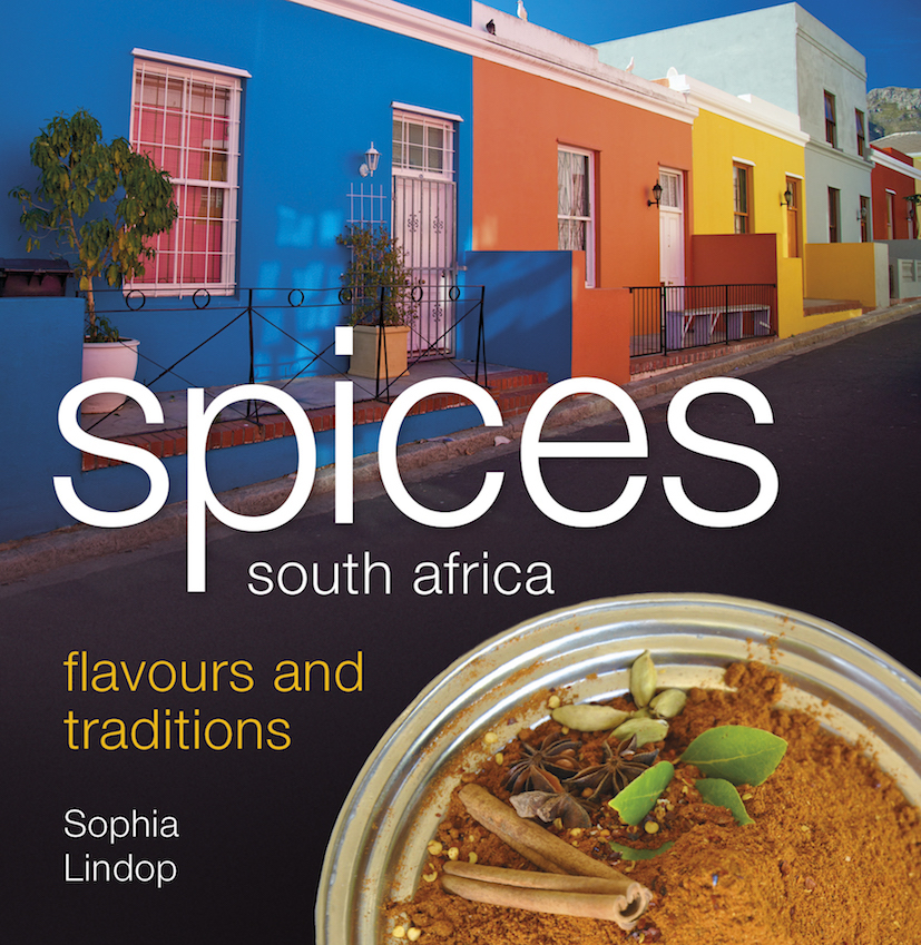 spices-flavours-cover