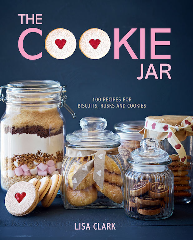 CookieJarFinalCover.indd
