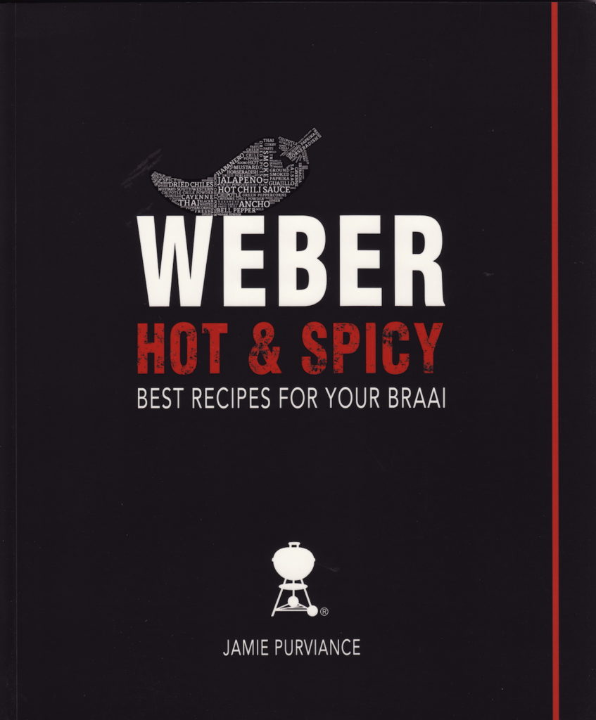weber-hot-spicy