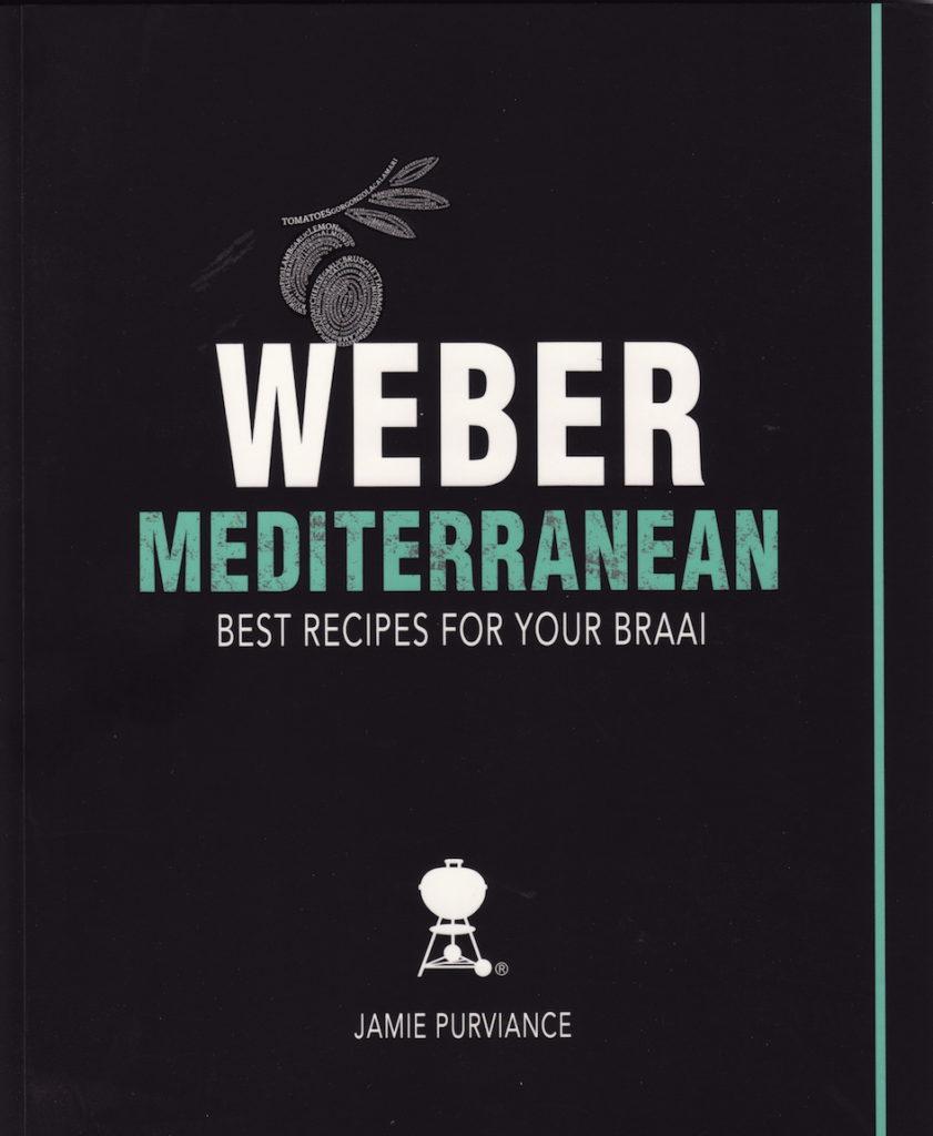 weber-mediterranean