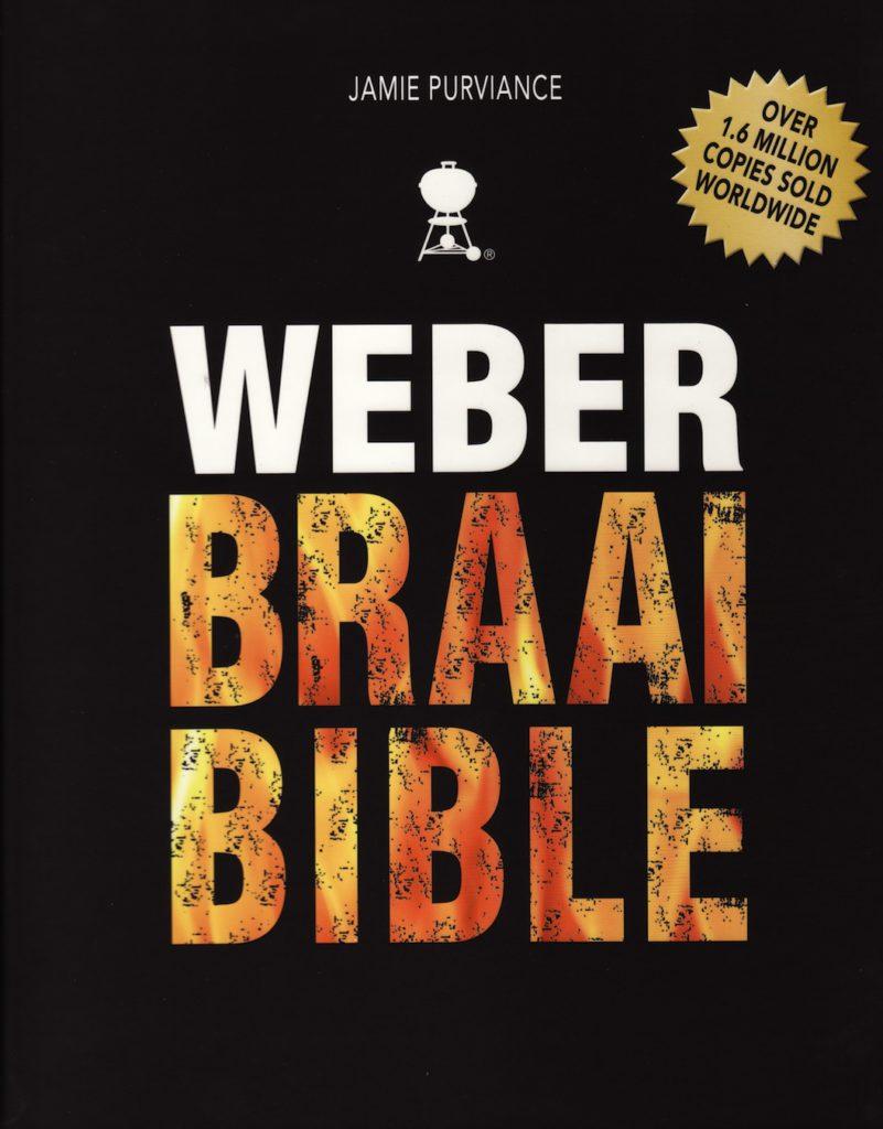 weber-braai-bible