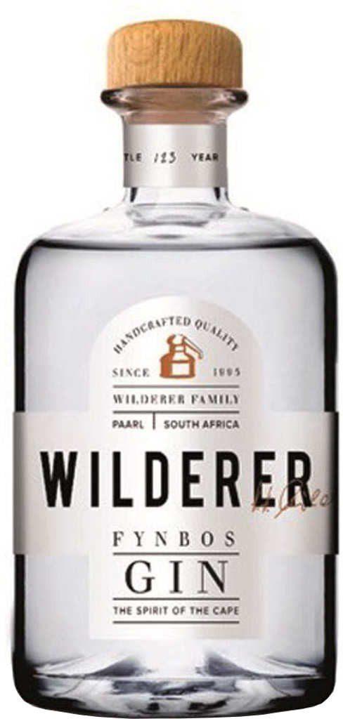wilderer_fynbos_gin_0_5_l_1