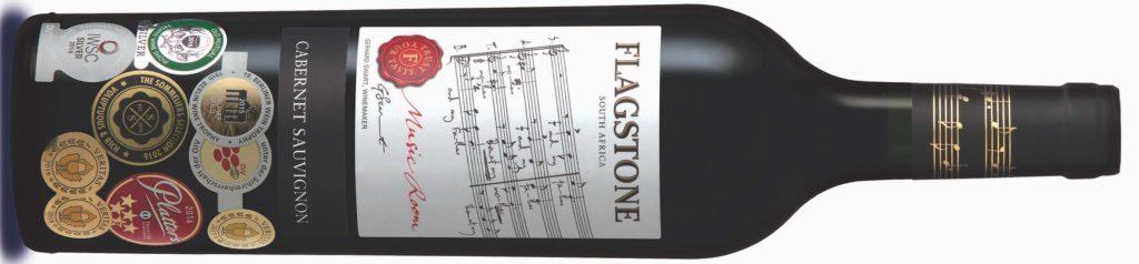 flagstone-music-room-cabernet-sauvignon