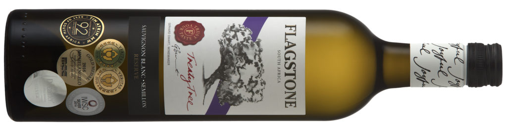 flagstone-treaty-tree-sauvignon-blanc-semillon