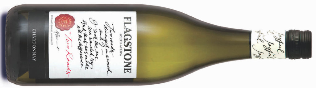 flagstone-two-roads-chardonnay