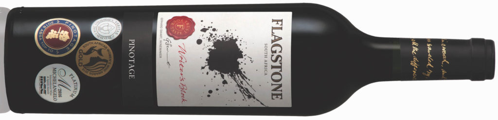 flagstone-writers-block-pinotage