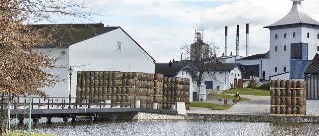 james-sedgwick-distillery