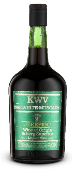 kwv_white_muscadel_resize_grande