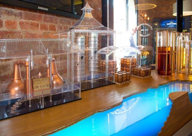 micro-distillery-jsd-01