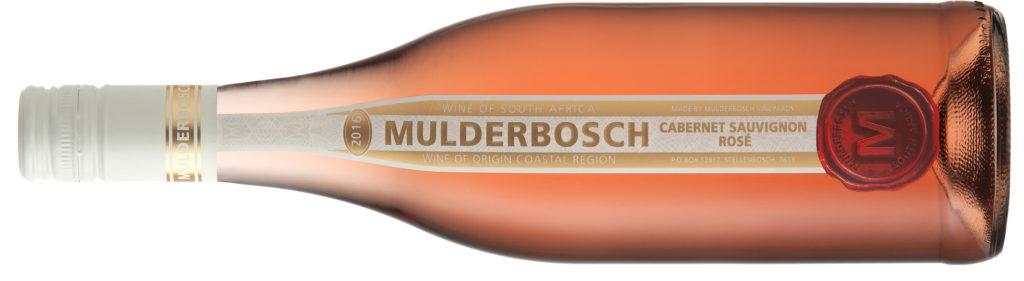 mulderbosch-cabernet-sauvignon-rose-2016