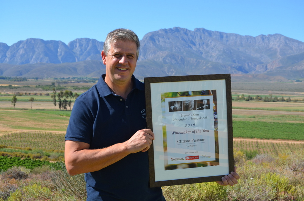 winemaker-of-the-year-worcesterbreedekloof-2016kln