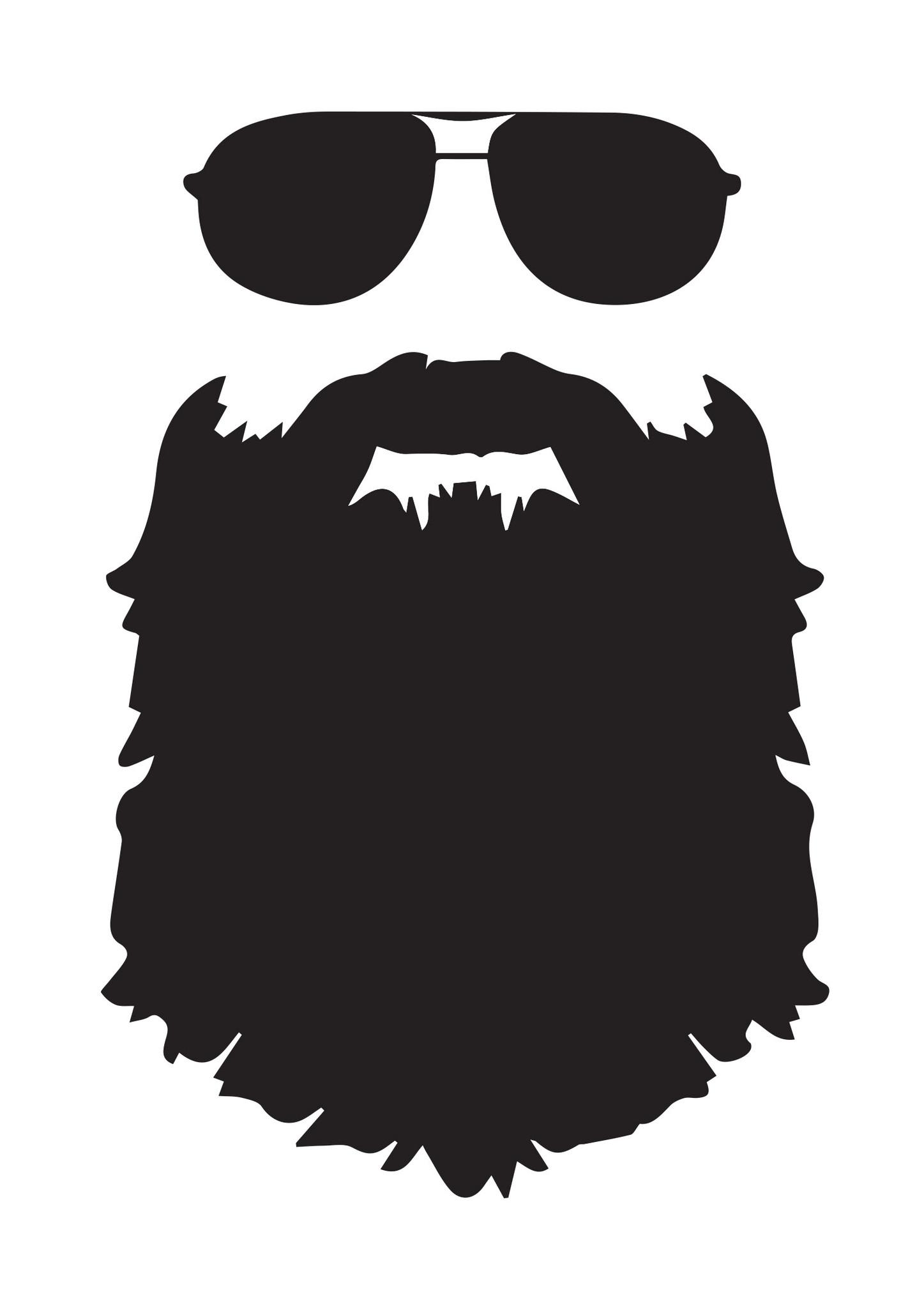 Harvest brings bonhomie & beards back to Bot River ...