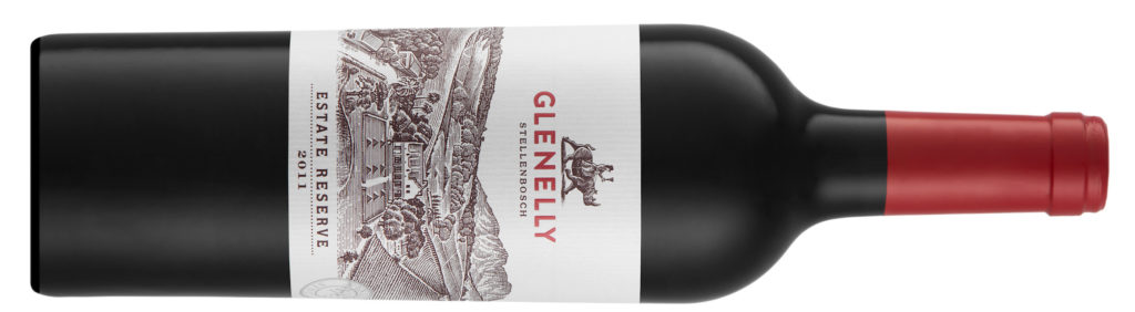 Glenelly Estate Reserve 2011 Amp Jane Anne Hobbs S Peppered Burgers With Smoky Cheese Amp Puffy
