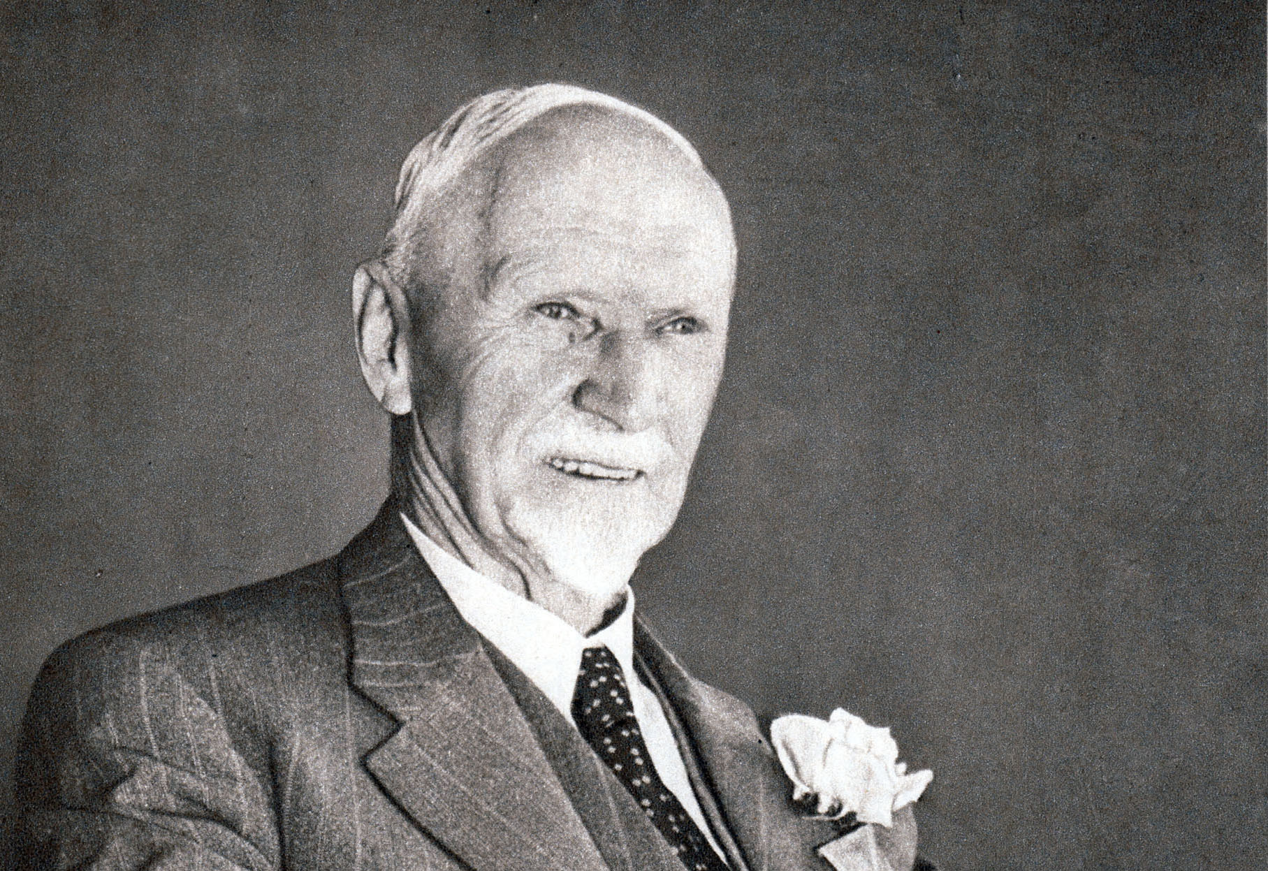 jan smuts Currently browsing tag jan smuts ireland and south african politics – a  tangled history on the day after the death of the iconic south african leader  nelson.